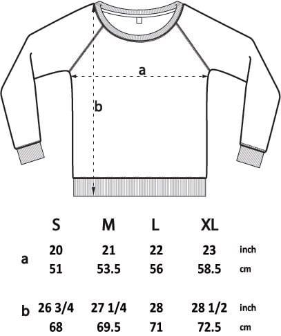 Size-Chart-Slouch-Neck-Sweatshirt