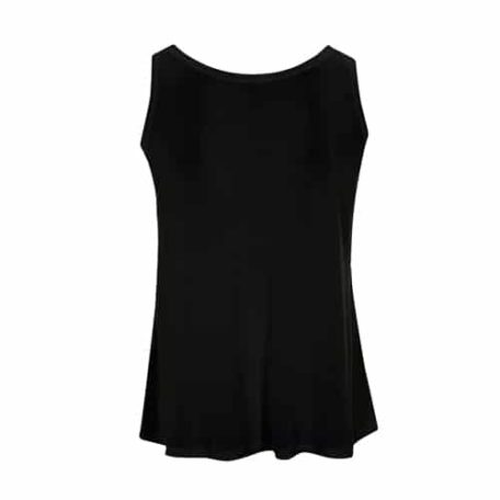 Soft-tencel-vest-black-backside
