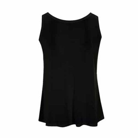 Soft-tencel-vest-black-backside