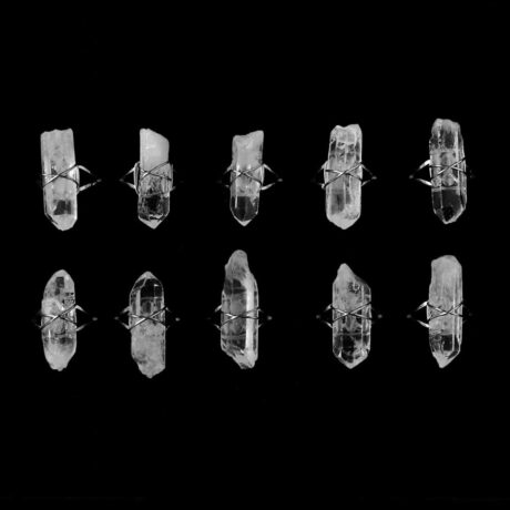 crystal-quartz-rings-ring-tray-hellaholics (1)
