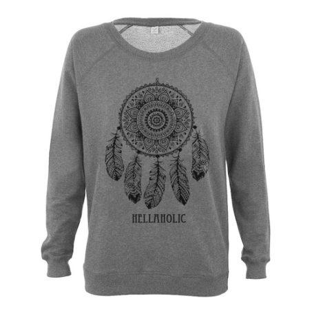 dreamcatcher-slouch-neck-sweatshirt