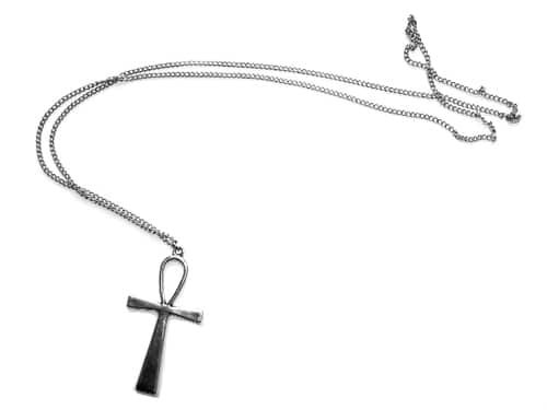 eternal-life-ankh-necklace-3