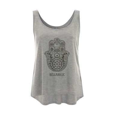 hamsa-hand-soft-tencel-vest