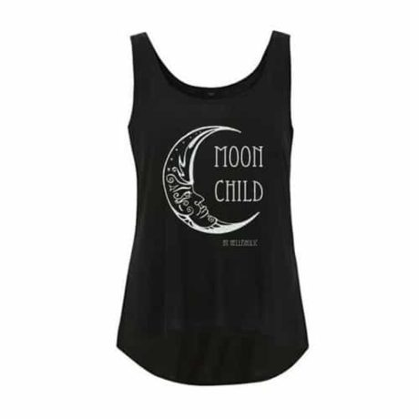 moonchild-soft-tencel-vest