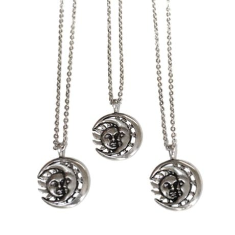 celestial-duality-necklace