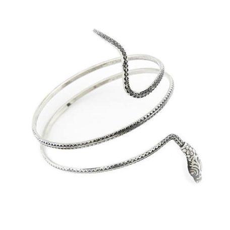 snake-bangle-front2