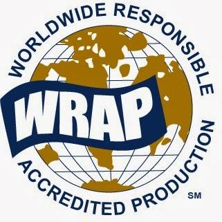 WRAP.Logo.2c