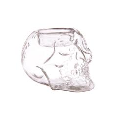 Mystic Skull Tealight holder