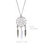 dreamcatcher-necklace