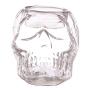 mystic-skull-tealight-holder-front