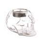 mystic-skull-tealight-holder-with-candle