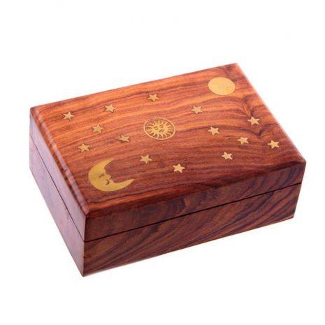 celestial-wooden-box