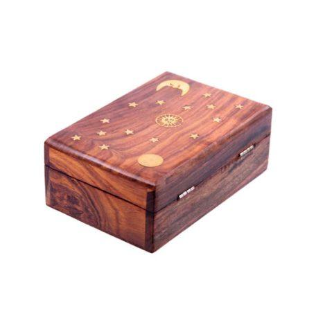 Celestial-wooden-box-back