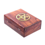 Pentagram-Wooden-Box-back