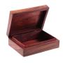 Pentagram-Wooden-Box-open