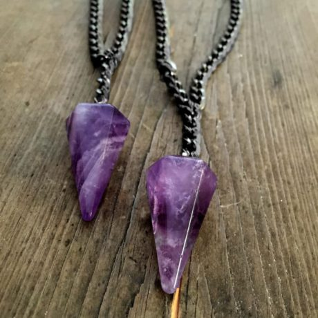 poin-amethyst-necklace-hellaholics