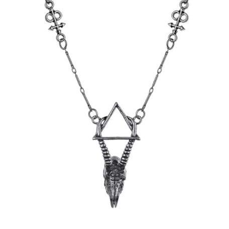 gazelle-skulle-necklace-restyle