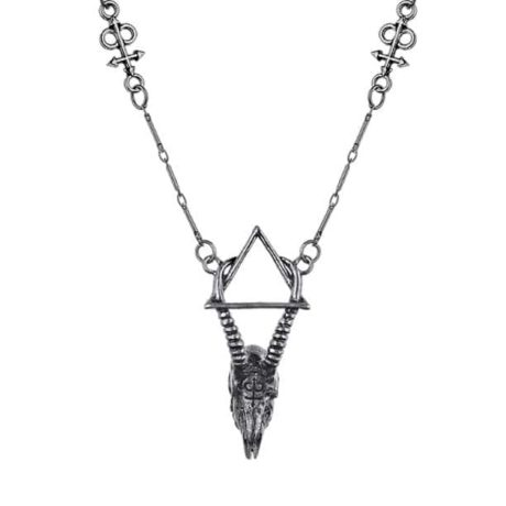 gazelle-skulle-necklace-restyle