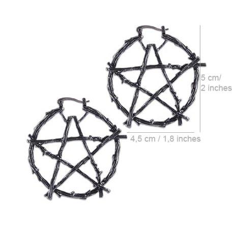 pentagram-branch-earrings-restyle