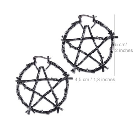 pentagram-branch-earrings-restyle