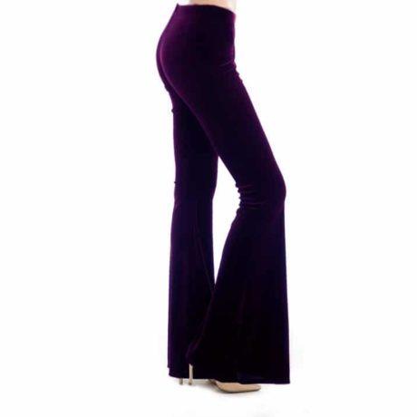 Velvet-Flares-Purple-Haze-side
