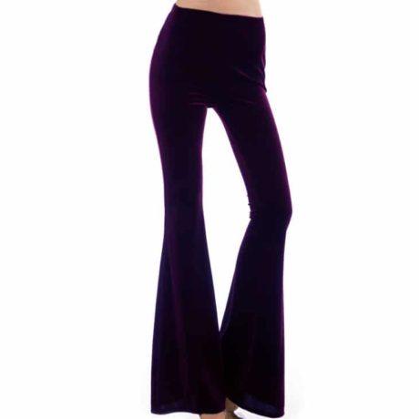 velvet-flares-purple-front