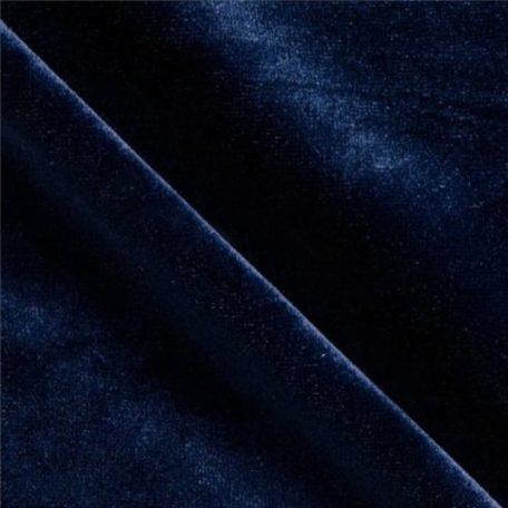 velvet-midnight-blue-fabric