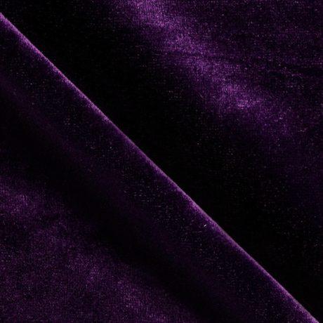 velvet-purple-fabric