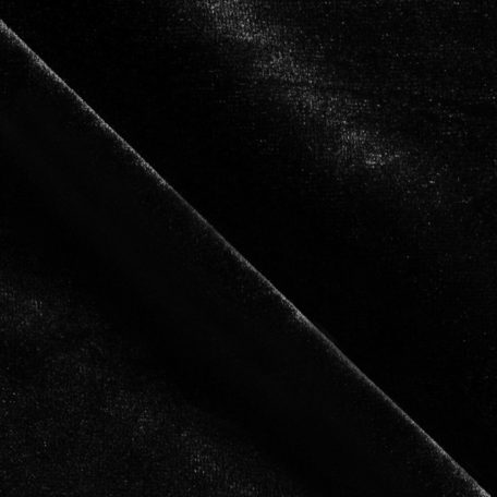 velvet-sabbath-black-fabric