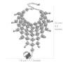 gypsy-night-boho-hand-chain-hand-harness-slave-bracelet