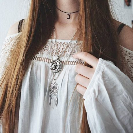 aelue-dreamcatcher-necklace-sun-and-moon-hellaholics