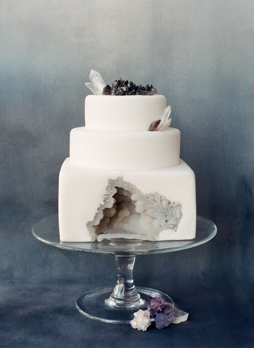 crystal cake-sainteg-corbin-gurkin