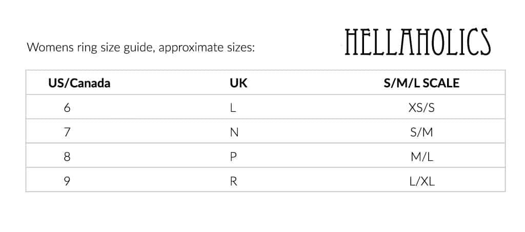 size_chart_rings_hella