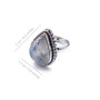 925-moonstone-ring-large-drop