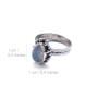 925-moonstone-ring-small-drop-2