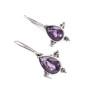 925-silver-earrings-amethyst