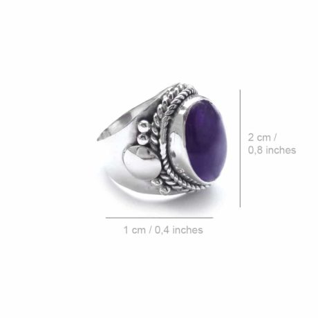 925-silver-large-ring-amethyst-