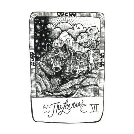 Tarot_TheLovers-SRA3