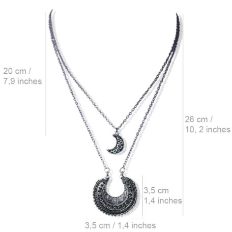 gypsy-moon-necklace-1