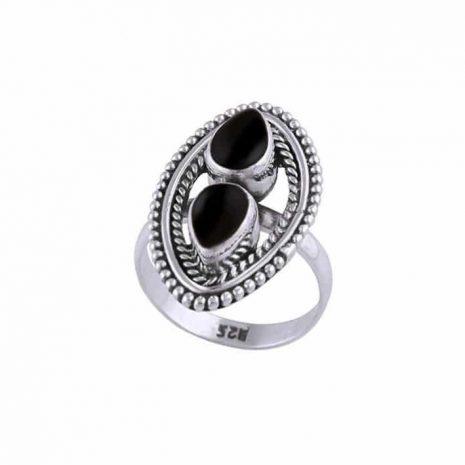 alva-onyx-925-sterling-silver-ring-1