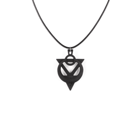 Amulet-of-Possession-Choker-Rouge-and-Wolf-1