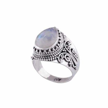 Astara-Moonstone-Sterling-Silver-Ring