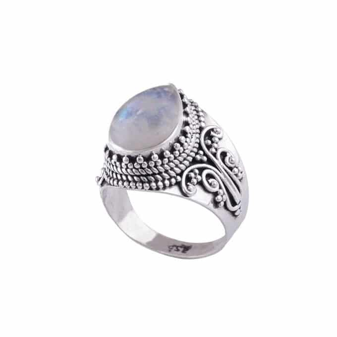 Astara-Moonstone-Sterling-Silver-Ring