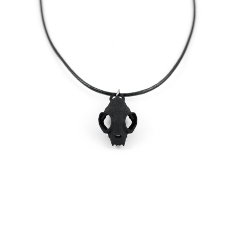 cat-skull-choker-rouge-and-wolf-6