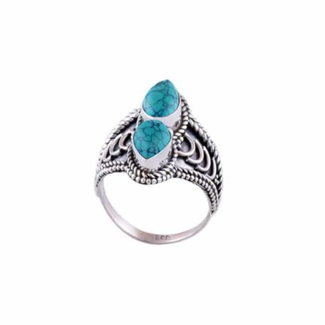 Lana-925-sterling-silver-turquoise-ring