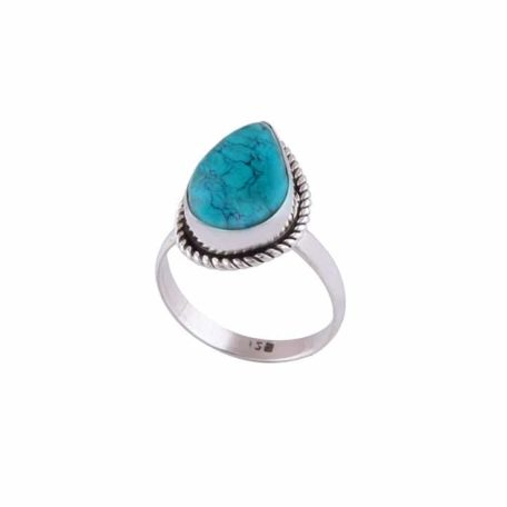Lara-925-sterling-silver-turquoise-ring