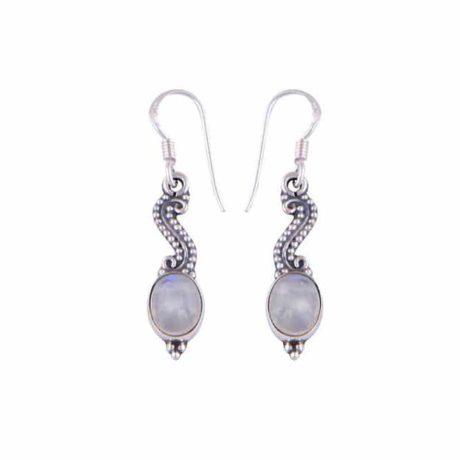 nova-925-silver-moonstone-earrings
