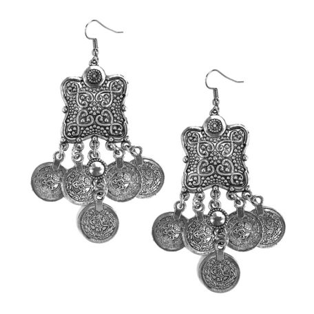 gypsy-night-coin-earrings-large-4