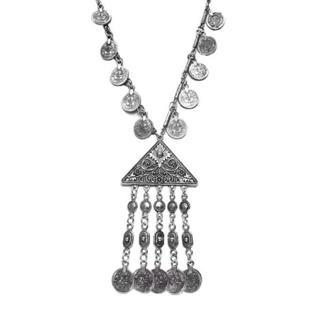 gypsy-night-triangle-necklace