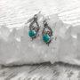 instagram-earrings